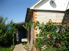 Скачать бесплатно изображение Дома Продам дом в Оренбурге в Центральном районе, 62798932 в Оренбурге