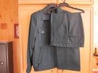 Скачать фотографию Коллекционирование Рабочая одежда мужская новая 68271799 в Оренбурге