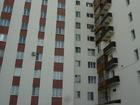 Скачать бесплатно фото  комната Салмышская 9/2 с ремонтом -11 кв, м, , удобства на 3-х под ключ 68913888 в Оренбурге