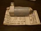 Свежее фотографию Разное Датчик давления МИДА-ДИ-01П-Ех-УХЛ3, 1-0,5 4-20мА М12*1,5 69042394 в Оренбурге