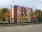 Увидеть изображение Аренда нежилых помещений Сдается помещение под офис 83493876 в Оренбурге