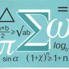 Репетитор по алгебре и геометрии