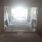 Продам гараж в ГСК-159 ( ул, Лесозащитная)