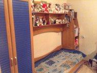 продаю мебельную гарнитуру цена договорная, в хорошем состояние. самовывоз