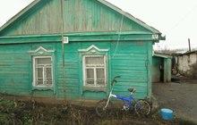 Продается дом в п, Каргала