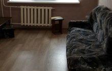 Продам 2-х комнатную квартиру по ул, Полтавской 17