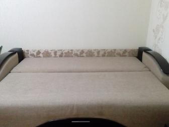 Просмотреть фото  диван 37831884 в Оренбурге