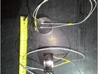 Просмотреть foto Разное Хомутовый нагреватель с наружным нагревом Орск 34653307 в Орске