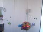 Скачать бесплатно foto  детская стенка 38663425 в Орске