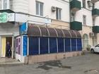 Свежее foto Коммерческая недвижимость Сдам в аренгду помещение в городе Орске 68429287 в Орске