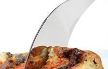 Нож Magisso Pie Server для сервировки выпечки