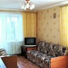 1-комнатная квартира на берегу Селигера