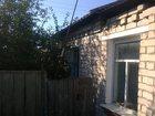 Фото в   продается дом 54кв метров деревянный обложенный в Острогожске 630000