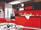 Новое изображение  Мебель на заказ 33985301 в Отрадном