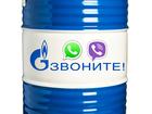 Просмотреть изображение  Куплю гидравлическое, турбинное, индустриальное и другие масла 75889111 в Отрадном