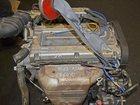 Фотография в Авто Авторазбор Продам Двигатель контракт Mitsubishi rvr в Озерске 5000