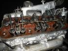 Новое изображение  двигатель ямз-236 с хранения без эксплуатации 62972631 в Екатеринбурге