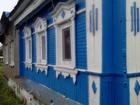 Новое фото Дома Продам дом 34803983 в Озеры