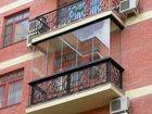 Просмотреть фото  Остекление балконов и установка окон 38977177 в Павлово
