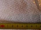 Новое foto Разное Продам ткань серпянка для сыра 69061104 в Павловске