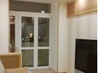 Продается чистая уютная 1-комнатная квартира в центре города