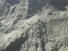 Фото в   нерудные строительные материалы, песок от в Павловском Посаде 0