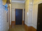 Продается комната 14 м2 в 4-комнатной квартире на 3 этаже 4-
