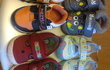 Продаю, детские ботиночки, кроссовки, сандалики