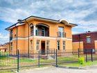 Скачать бесплатно foto Строительство домов Построим дом, коттедж, магазин в Пензе 28756911 в Пензе