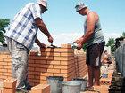 Скачать изображение Строительство домов Каменщики в Пензе, строители из Пензы, 28821960 в Пензе