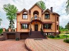 Смотреть фото Строительство домов Строим дома и коттеджи в Пензе 31159766 в Пензе