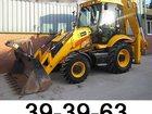 Уникальное foto Другие строительные услуги Аренда спецтехники, Пенза, 32552404 в Пензе