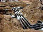 Изображение в Строительство и ремонт Другие строительные услуги Прокладка трубопроводов, водоснабжения, отопления в Пензе 0
