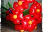 Скачать бесплатно foto Организация праздников Букеты и фигуры из шаров в Пензе 32730463 в Пензе