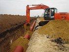Новое изображение Другие строительные услуги Монтаж инженерных коммуникаций 32743891 в Пензе