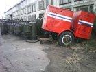 Скачать foto Разное Продаю ремонтно паровую установку ДДП-2 33741423 в Пензе
