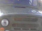 Изображение в Авто Продажа авто с пробегом продам авто уаз в Пензе 85000