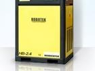 Скачать бесплатно изображение Компрессор винтовые компрессоры 34119743 в Пензе