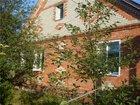 Изображение в Загородная недвижимость Загородные дома Продается дом в Нижне-ломовском районе с в Пензе 15000000