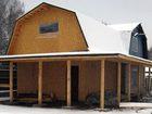 Скачать изображение  Сделаем единую крышу для дома и пристройки в Пензе 34702276 в Пензе