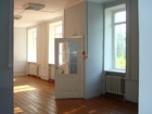 Изображение в   Сдаем в аренду помещения на 1 этаже с отдельным в Пензе 270