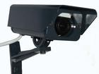 Фото в Бытовая техника и электроника Кондиционеры и обогреватели Компания «Widish» предлагает системы IP видеонаблюдения. в Пензе 0