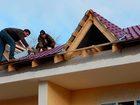 Уникальное изображение Строительство домов Переделаем, отремонтируем крышу в Пензе 34779305 в Пензе