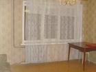 Смотреть изображение  Сдам комнату пр, Победы 34889631 в Пензе