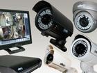 Фотография в Бытовая техника и электроника Кондиционеры и обогреватели Компания «Widish» предлагает системы IP видеонаблюдения. в Пензе 0