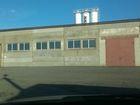 Увидеть фотографию Коммерческая недвижимость Сдаю помещение торгово-складское по Ул, Гагарина, 1000 м2 35015833 в Пензе