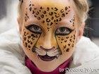 Скачать бесплатно фото  Проведение детских мероприятий в Пензе и области ( клоун, аниматор, ведущий) 35050768 в Пензе