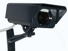 Увидеть изображение Видеокамеры IP Видеонаблюдение, Продажа и установка, 35357106 в Пензе