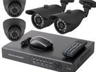 Увидеть изображение Видеокамеры Видеонаблюдение - Лучшее предложение, Продажа и установка 35788766 в Пензе