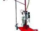 Скачать бесплатно фотографию Разное Продается система напыления GlassCraft 36598436 в Пензе